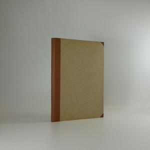 náhled knihy - Dlouhá cesta., díl IV, Tažení Cimbrů