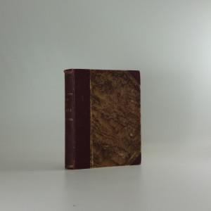 náhled knihy - Češi v Americe : Povídky, črty a humoresky