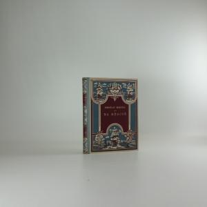 náhled knihy - Na dědině