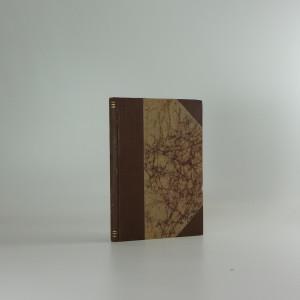 náhled knihy - Morův koncern
