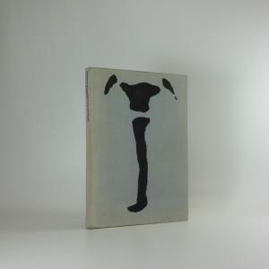 náhled knihy - Případ jantarové komnaty