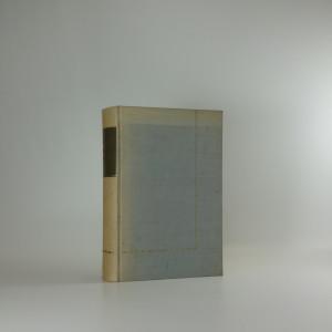 náhled knihy - Křižáci na západě