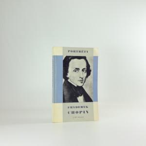 náhled knihy - Fryderyk Chopin