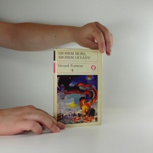 náhled knihy - Sbohem moře, sbohem oceány!