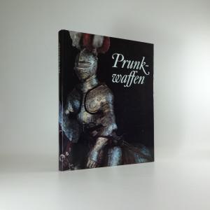 náhled knihy - Prunkwaffen