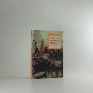 náhled knihy - Evropa devatenáctého století