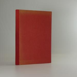 náhled knihy - Stručný zeměpis SSSR (S 15 přehlednými mapkami a 40 ilustracemi)