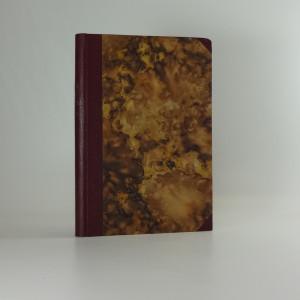 náhled knihy - Dělníci moře : román. I.