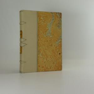 náhled knihy - Arrowsmith : román vědce