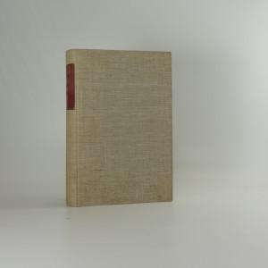 náhled knihy - Studna osamění