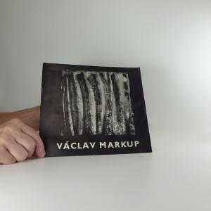 náhled knihy - Václav Markup