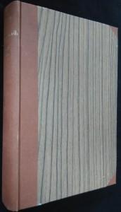 náhled knihy - Rukověť filosofie : úvod do filosofie : filosofické discipliny, problémy a směry : dějinný vývoj filosofického myšlení