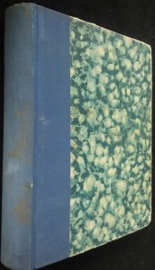 náhled knihy - Čtyři dni války : válečný příběh z r. 1938