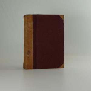 náhled knihy - Dědek : příběh starého vojáka