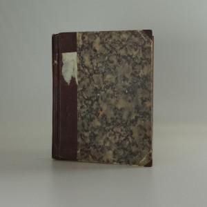 náhled knihy - Otec Goriot : román z pařížskho života
