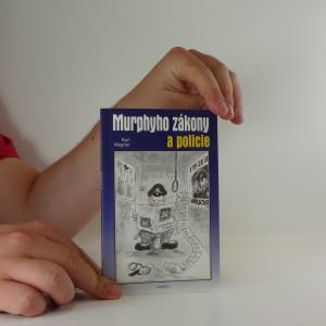 náhled knihy - Murphyho zákony a policie