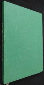 náhled knihy - Systém sociologie v náčrtku : učebnice a příručka