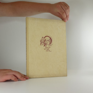 náhled knihy - Broučci