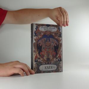 náhled knihy - Pražský sborník historický XXIX