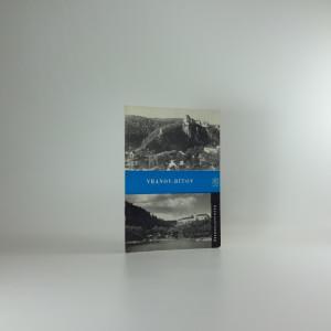 náhled knihy - Vranov-Bítov