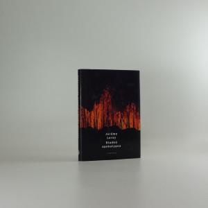 náhled knihy - Sladká apokalypsa