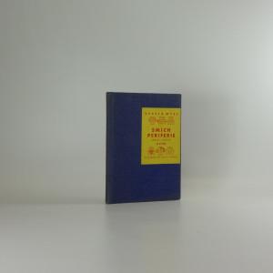 náhled knihy - Smích periferie