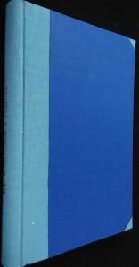 náhled knihy - Sociologie v politice