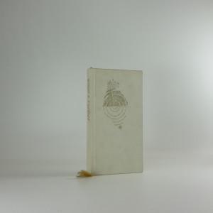 náhled knihy - Příběhy o citech