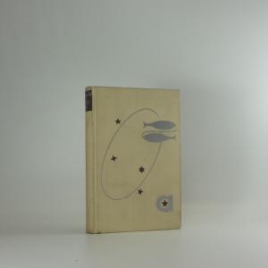náhled knihy - Rodinný kruh