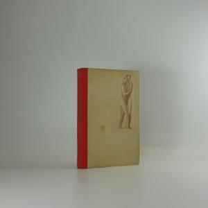 náhled knihy - Kniha o manželství