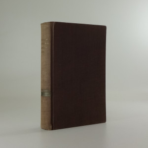 náhled knihy - P. Silberta Křesťansko-katolická domácí kniha na každý den v roce, sestavená z výroků, učení a příkladů svatých Božích