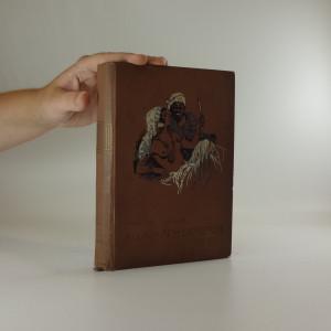 náhled knihy - O láskách lidských : pokus ethnologie lásky