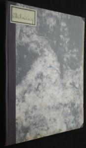 náhled knihy - Obilniny