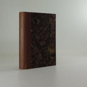 náhled knihy - Malá Dorritka (2. díl)