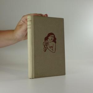 náhled knihy - Poslední půlšilink