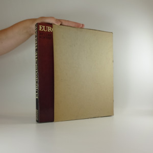 náhled knihy - Europäische Helme