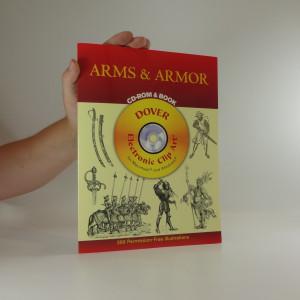 náhled knihy - Arms & Armor