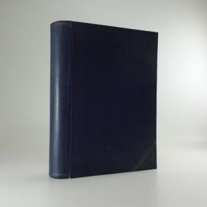 náhled knihy - Ilustrované dějiny světové. Díl IV, Novověk II. Dějiny nového věku od prvního císařství ve Francii do konce světové války
