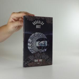 náhled knihy - Drákulův host