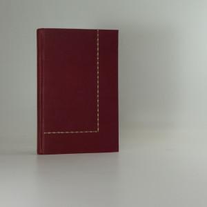 náhled knihy - Poslední půlšilink : román malíře, [inspirovaný životem francouzského malíře Paula Gauguina]