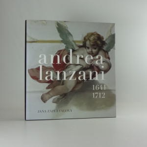 náhled knihy - Andrea Lanzani