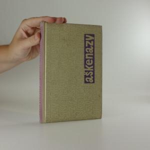 náhled knihy - Putování za švestkovou vůní, aneb, Pitrýsek neboli strastiplné osudy pravého trpaslíka