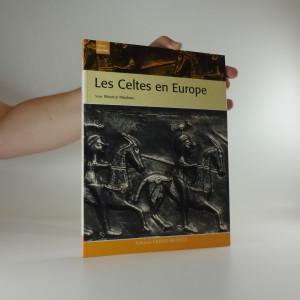 náhled knihy - Les Celtes en Europe