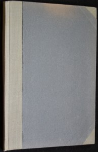 náhled knihy - Na balkoně
