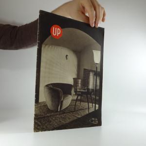 náhled knihy - Katalog UP
