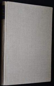 náhled knihy - Šel jsem světa kraj...: Od plavčíka ke spisovateli