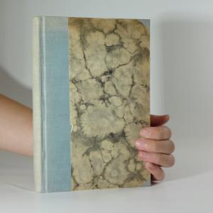 náhled knihy - Odyssea Omérou Odysseia = Homerova Odysseia ve zkráceném vydání
