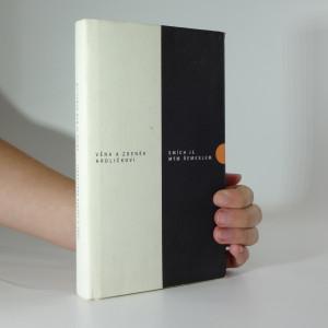 náhled knihy - Smích je mým řemeslem