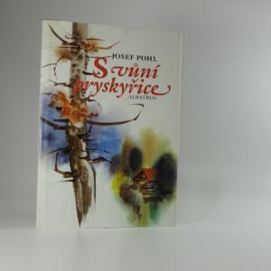 náhled knihy - S vůní pryskyřice