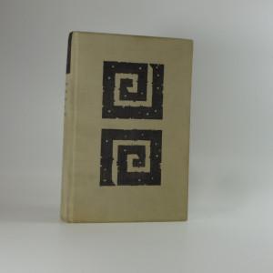 náhled knihy - Životopisy slavných Řeků a Římanů II